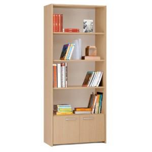 Βιβλιοθήκη KIT-406