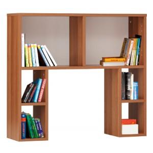 Βιβλιοθήκη KIT-473