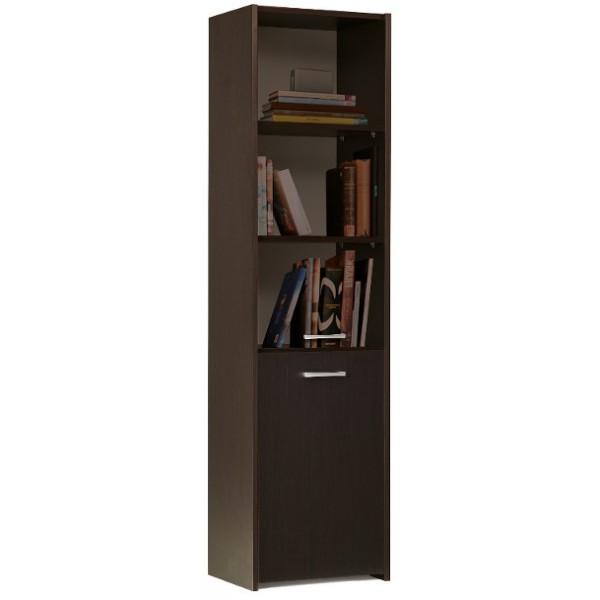 Βιβλιοθήκη KIT-409 Βιβλιοθήκες Γραφείου epiploplanet.gr