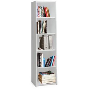 Βιβλιοθήκη KIT-401