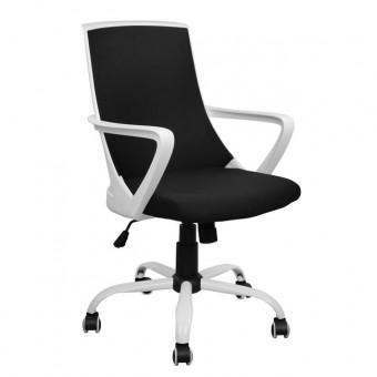 Καρέκλες Γραφείου εργασίας