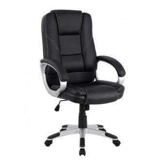 Καρέκλες Γραφείου Διευθυντού