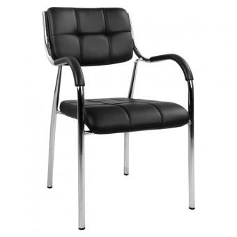 Καρέκλες Γραφείου επισκέπτου