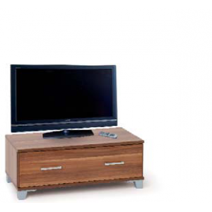 Έπιπλο Τηλεόρασης Μελαμίνης Eco-324