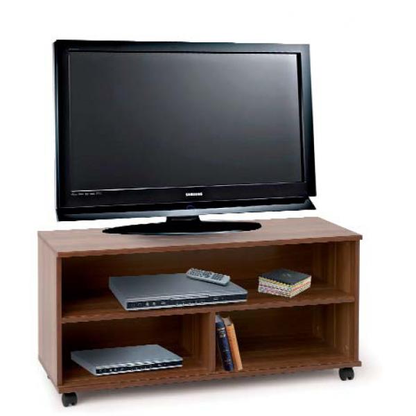 Επιπλα Τηλεορασης - Έπιπλο Τηλεόρασης Μελαμίνης Eco-328 Έπιπλα τηλεόρασης από μελαμίνη-MDF epiploplanet.gr