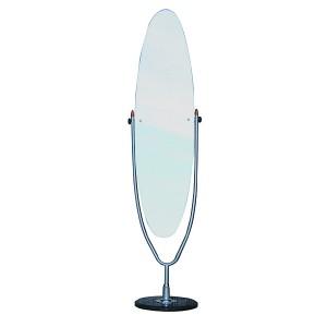 Καθρέφτης δαπέδου Zgr-27-0002