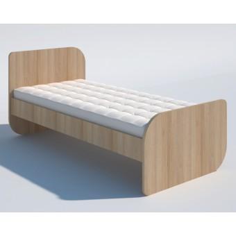 Κρεβάτια μονά