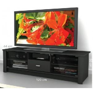 Έπιπλο Τηλεόρασης Ξύλινο Βio-3061