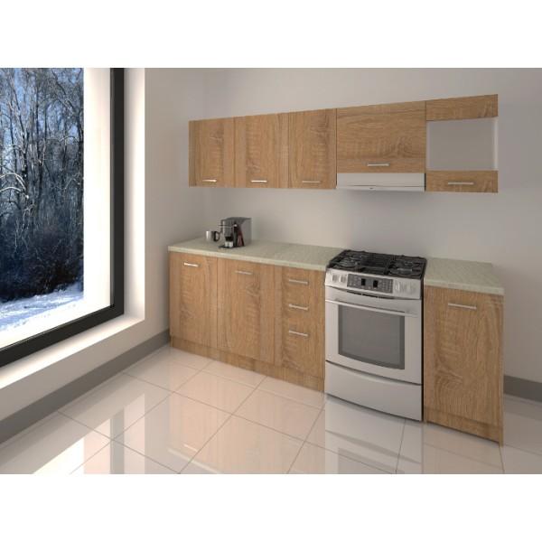 Κουζίνα Set - Pr1097 Σετ Κουζίνες epiploplanet.gr