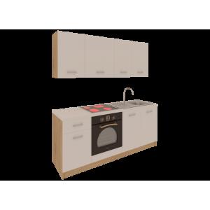 Κουζίνα Set - Pr1095