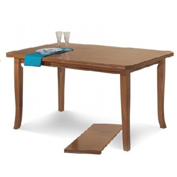 Τραπεζια - Τραπέζι Κουζίνας Bio-4014 Τραπέζια Ξύλινα από MDF-Μελαμίνη epiploplanet.gr