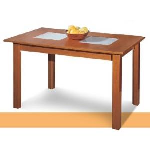 Τραπέζι Κουζίνας Bio-4024