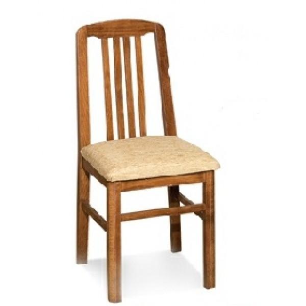 Καρεκλες Τραπεζαριας - Καρέκλα Κουζίνας Ξύλινη Bio-5034 Καρέκλες  Ξύλινες(MDF) epiploplanet.gr