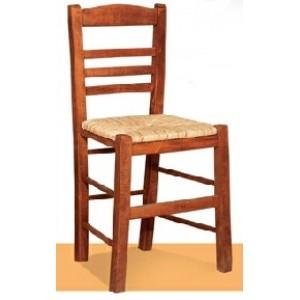 Καρέκλα Κουζίνας Ξύλινη Bio-5051