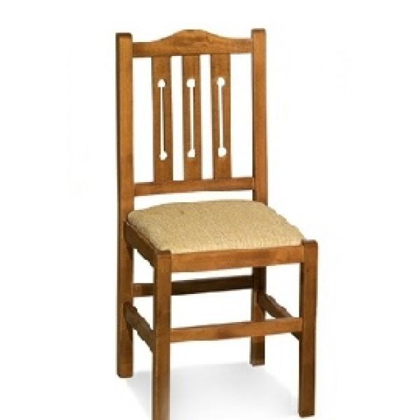 Καρεκλες Τραπεζαριας - Καρέκλα Κουζίνας Ξύλινη Bio-5035 Καρέκλες  Ξύλινες(MDF) epiploplanet.gr