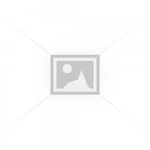 Κομοδίνο Μελαμίνης ΚΙΤ-215
