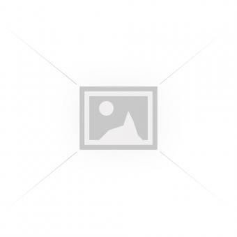 Κομοδίνα από μασίφ ξύλο(επένδυση)